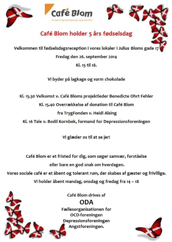 Café Blom 5 års Fødselsdag1.png