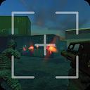 Shooters Creed: Warfare Fury APK