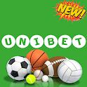 Unibet Sport adviser icon