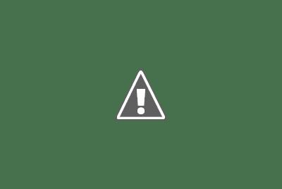 TERMINAL DE HERNANDO: NUEVOS HORARIOS DE COLECTIVOS