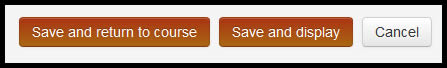 save and display.jpg