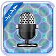 تغيير الصوت جديد 2016 icon