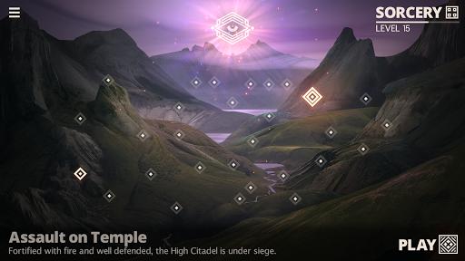 Ritual 2.1.1 screenshots 15