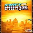 Swift Ninja icon