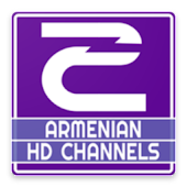 ARM TVs - Armenian HD Channels