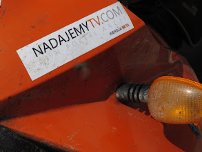 Photo: www.nadajemytv.com !