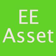 EE Asset