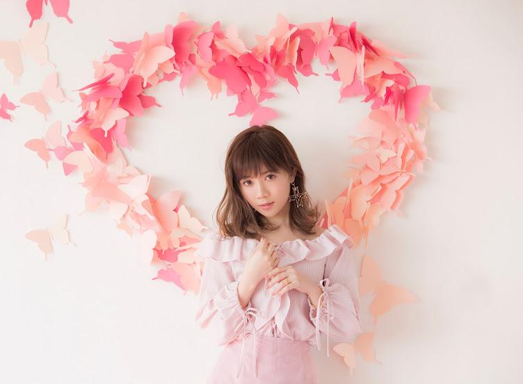 [迷迷音樂]日本抒情歌姬 MACO 將來台為梁文音演唱會站台