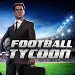 Football Tycoon 1.16.0