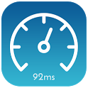 Camera Speed Check Utility Application icon