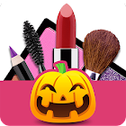 YouCam Makeup: Beleza Virtual icon