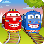 Toy Trains FREE.1.5 Apk