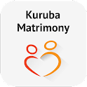 KurubaMatrimony icon