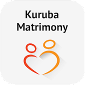 KurubaMatrimony - The No. 1 choice of Kurubas