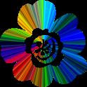 iPuzzle - Photo Puzzle Game icon