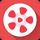 SlidePlus - Video Slideshow Maker Download for PC Windows 10/8/7
