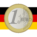Investing in Germany icon