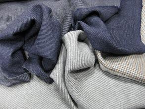 Photo: Ткань костюмная шерсть с кашемиром ш. 150 см., цена 8000р. Ткань костюмная шерсть с кашемиром ш.140см.цена 6000руб.