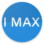 Imax Live Tv 32.3