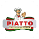 Download Piatto For PC Windows and Mac