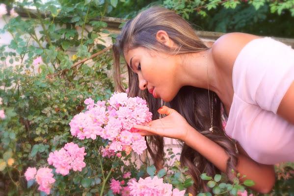 Il profumo di maggio di Furlissima