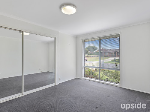 Photo of property at 41 Sirius Circuit, Narellan 2567