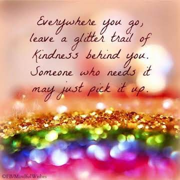 Good Evening Beautiful Daughters Of The King Sending Some Glitter