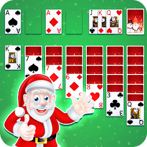 Solitaire Card Games 2018