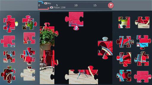 Jigsaw Puzzle World 2020.01.06 screenshots 14
