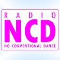 NCD Radio Station icon