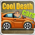 Cool Death Cars icon
