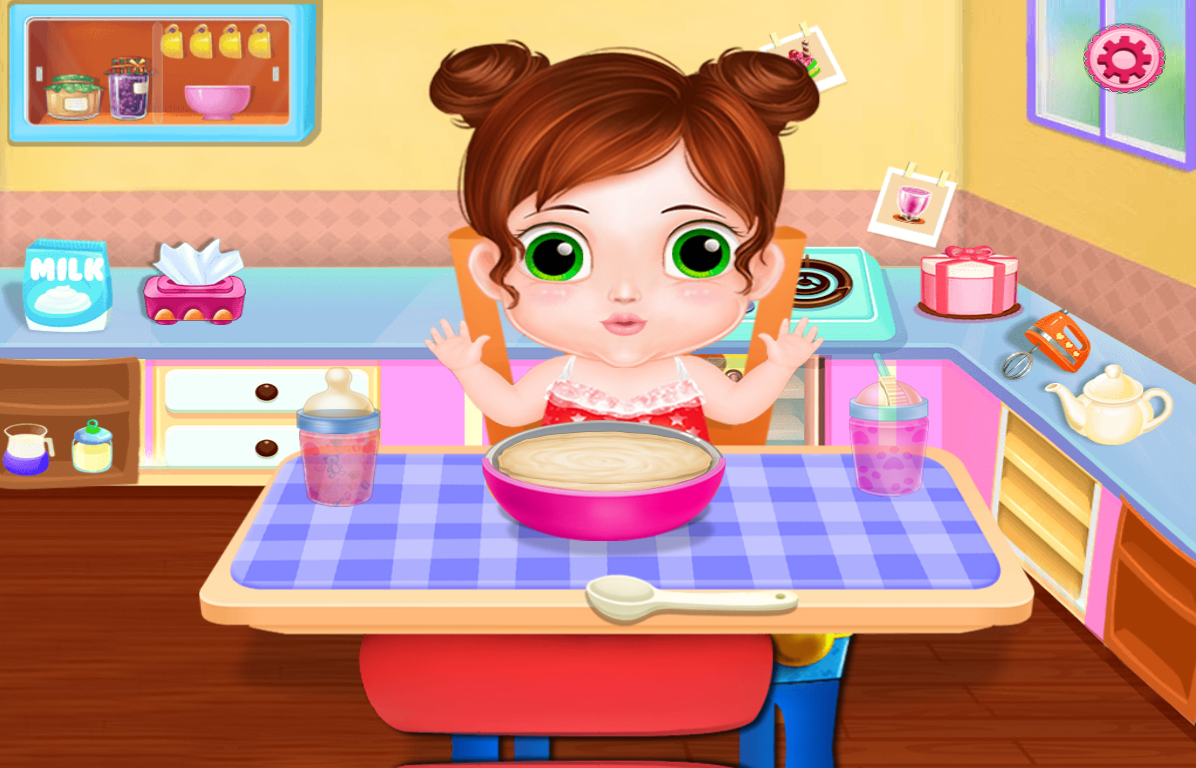 baby care babysitter daycare android apps on google play baby care babysitter daycare screenshot