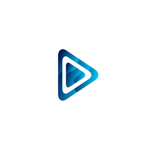 Baixar TV Online Gratis 3.0 para Android