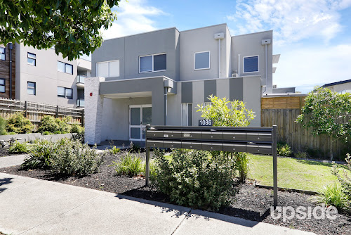 Photo of property at 10/1086 Stud Road, Rowville 3178
