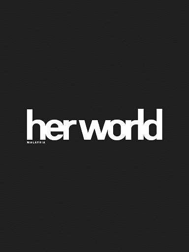 Her World MY Interactive