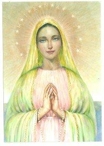 madre-divina-madre-maria-215x3002