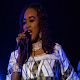 Download Oumou Sangaré Songs For PC Windows and Mac