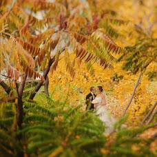Wedding photographer Yuliya Kamardina (kamardinayu). Photo of 17.11.2013