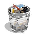 Easy App Uninstaller   App Remover   Space Cleaner icon