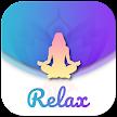 Meditation Music & Relax - Motivational Videos APK