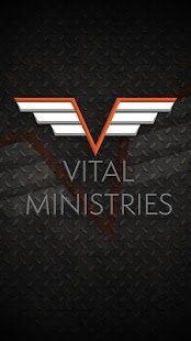 Vital Men- screenshot thumbnail