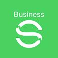 Business SkipZ