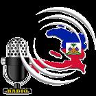 Radio FM Haiti icon