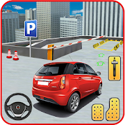 Game Speed Real Car Parking APK for Windows Phone
