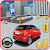 Speed Real Car Parking file APK for Gaming PC/PS3/PS4 Smart TV