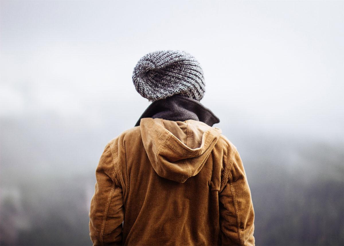 Kata Mutiara Khalil Gibran Yang Penuh Kebijaksanaan Dan Inspirasi