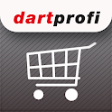 Dartprofi Shop icon
