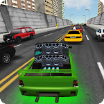 BRASIL Tuning 3D - Edition 1 Icon