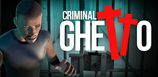 Criminal Ghetto for PC