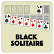 Black Solitaire